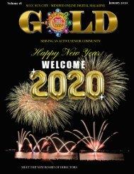 SCCC GOLD JAN 2020