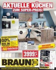 2020/04 - Möbel Braun - ET:23.01.2020