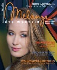 Melange No7