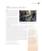 melange-No8_080618_web - Page 3