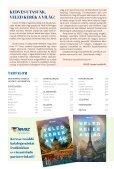 Veled kerek a világ - Mediterrán utak 2020 -  IBUSZ - Page 3
