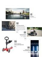 The Micro BrandBook 2020 DE - Seite 4