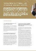 Rom und der Vatikan   Andreas Englisch - Page 2