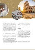 Rom und der Vatikan   Andreas Englisch - Page 3