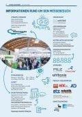 Messemagazin & Katalog | all about automation friedrichshafen - Seite 6