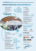 Messemagazin & Katalog | all about automation friedrichshafen - Page 6