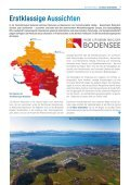 Messemagazin & Katalog | all about automation friedrichshafen - Seite 7