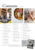 Wealden Times   WT216   February 2020   Interiors supplement inside - Page 7