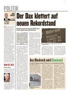 Berliner Kurier 23.01.2020 - Seite 2