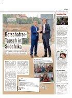 Berliner Kurier 23.01.2020 - Seite 3