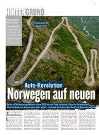Berliner Kurier 23.01.2020 - Seite 4