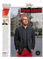 Berliner Kurier 23.01.2020 - Seite 6