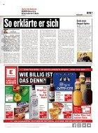 Berliner Kurier 23.01.2020 - Seite 7