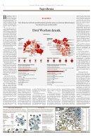 Berliner Zeitung 23.01.2020 - Seite 2