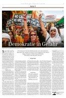 Berliner Zeitung 23.01.2020 - Seite 3