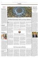 Berliner Zeitung 23.01.2020 - Seite 4