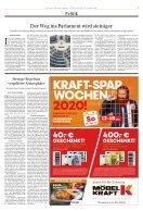 Berliner Zeitung 23.01.2020 - Seite 5
