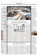 Berliner Zeitung 23.01.2020 - Seite 6