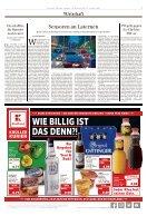 Berliner Zeitung 23.01.2020 - Seite 7