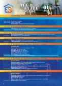 BnB GUEST  CONFERENCE 2020 - PROGRAM - Page 4