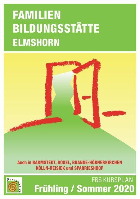 FBS Elmshorn Fruehjahr 2020
