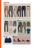 5.11 Tactical - Spring/Summer - Sweden Corporate - SEK - Page 4