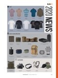 5.11 Tactical - Spring/Summer - Sweden Corporate - SEK - Page 5