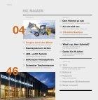 HKL MIETPARK MAGAZIN | Winter 2019/2020 - Page 2