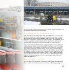 HKL MIETPARK MAGAZIN | Winter 2019/2020 - Page 7