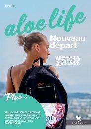 Aloe Life Magazine 06