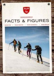 Facts_and_Figures_Winter_2019_20_EN_interaktiv