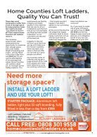 Amersham Together January/ February 2020 Issue - Page 7