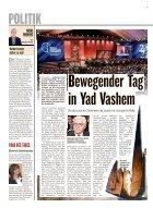 Berliner Kurier 24.01.2020 - Seite 2