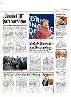 Berliner Kurier 24.01.2020 - Seite 3
