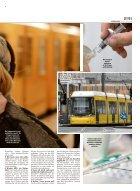 Berliner Kurier 24.01.2020 - Seite 5