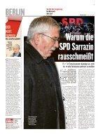Berliner Kurier 24.01.2020 - Seite 6