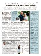 Berliner Kurier 24.01.2020 - Seite 7
