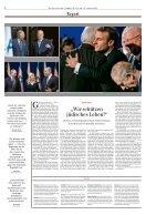 Berliner Zeitung 24.01.2020 - Seite 2