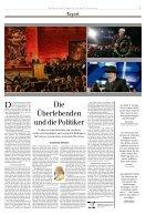 Berliner Zeitung 24.01.2020 - Seite 3