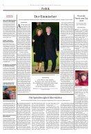 Berliner Zeitung 24.01.2020 - Seite 4