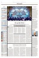 Berliner Zeitung 24.01.2020 - Seite 6
