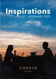 2020 02 Inspirations Brochure Yumpu