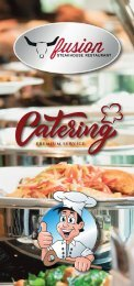 Catering_Fusion-Segeberg