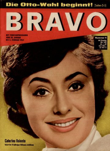 BRAVO 1962-04