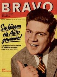 BRAVO 1962-09