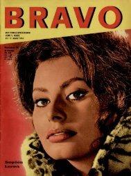 BRAVO 1962-10