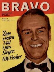 BRAVO 1962-11