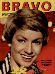 BRAVO 1962-13