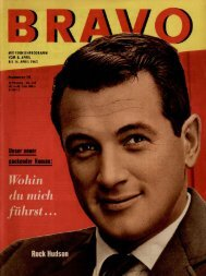 BRAVO 1962-14