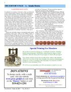 February 2020 issue - Page 4